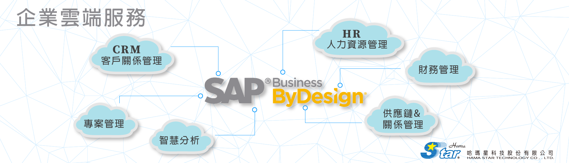 SAP ByDesign